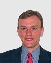 photo of Dr. Aymeric Louït